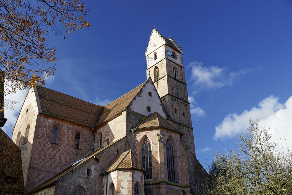 01_alpirsbach_aussen_klosterkirche_foto-markus-schwerer_281_ssg-pressebild